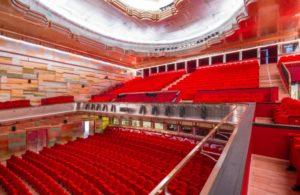 Teatr Capitol Wrocław
