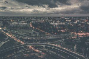 Wrocław co warto zobaczyć
